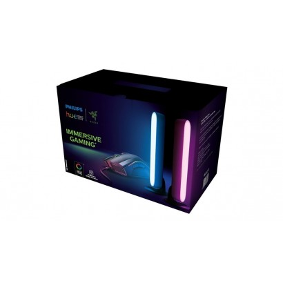 PHILIPS HUE SOURIS IMMERSIVE