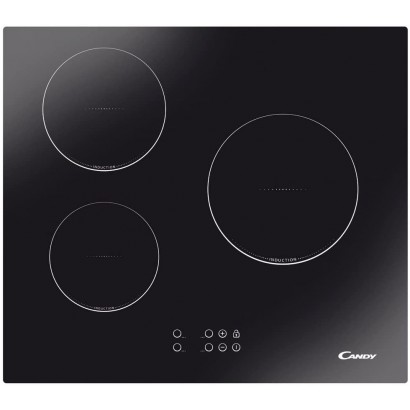 TABLE DE CUISSON CI630L