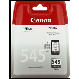CART.CANON PG545 NOIR
