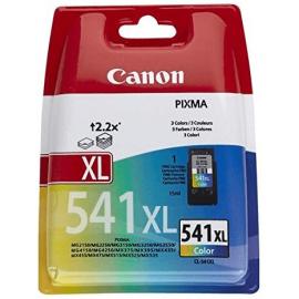 CART.CANON CL541XL COULEURS