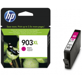 CARTOUCHE HP 903XL MAGENTA