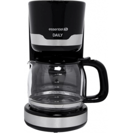 CAFETIERE ESSENTIELB ECF DAILY