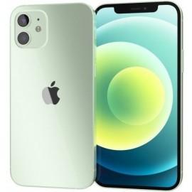 IPHONE 12 64GB GREEN