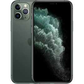 IPHONE 11 PRO MID GREEN 64GB