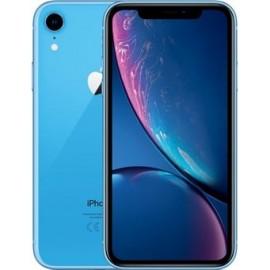 SMARTPHONE XR 128GB BLUE