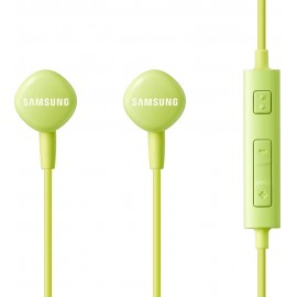 SAMSUNG EARPHONES HS1303 GREEN