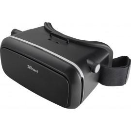 EXOS 21179 3D VR GLASSES  NOIR