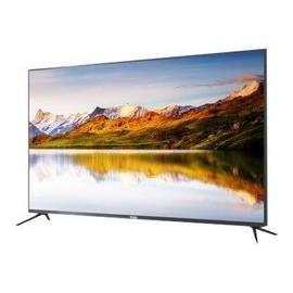 TV HAIER LE65U6900UG 4K
