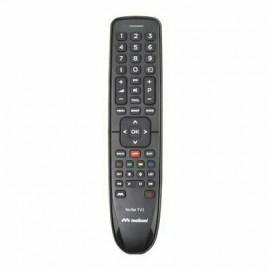 TELECOMMANDE FACILE TV.1