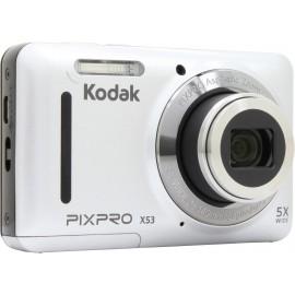 KODAK PIXPRO X53