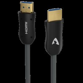 CABLE HDMI 3M Q 2 5 AVINITY