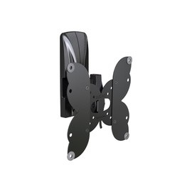 SUPPORT MELICONI GS DR100200