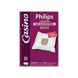 SAC ASPI 581573 MICRO M5332 CO