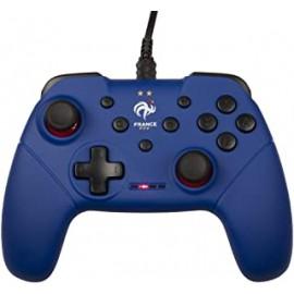 KX SWITCH GAMEPAD BLUE