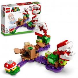 LEGO SUPER MARIO EXTENSION