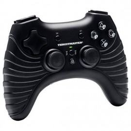 MANETTE 4060058 WIREL PC PS3 N
