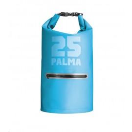 SAC PALMA 22830 WATERPROOF J