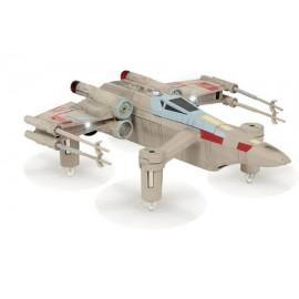 DRONE STARWARS T 65 X