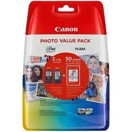 CART CANON PG540XLCLI541XL N C