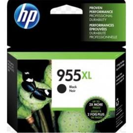 CART HP N 955XL NOIRE