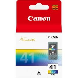 CART.CANON CL41 COULEURS