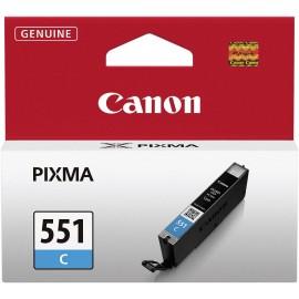 CART.CANON CLI551C CYAN