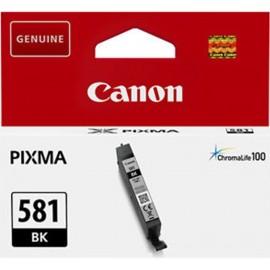 CART.CANON CLI581  NOIRE