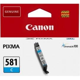 CART.CANON CLI581 CYAN