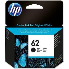 CART.HP C2P04AE N62 NOIRE