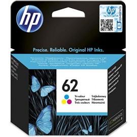 CART.HP C2P06AE N62 COULEURS