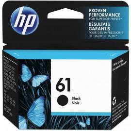 CART.HP CH561W N61 NOIRE