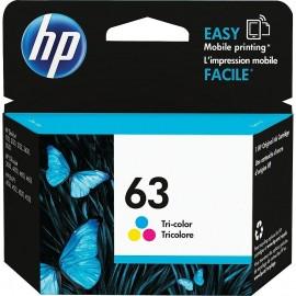 CART.HP HP2130 N63 COULEURS