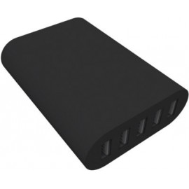 CHARG SECTEU ESSB 5 USB 5 4A