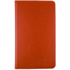 ETUI 19901 TAB STAND 7 8   RED