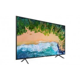 TV SAMSUNG 65  UE65NU7105