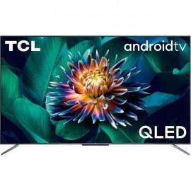 TV 4K 50QLED800 TCL