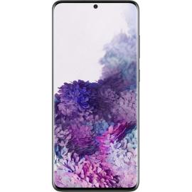 SMARTPHONE S20+ 128GB DS NOIR