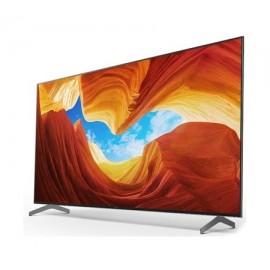 TV SONY KD65XH9096BAEP