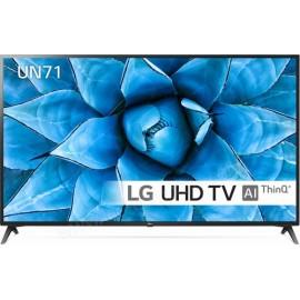 TV LG 70' 70UN71006LA