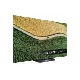 TV 65' LG OLED65B9S