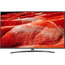 TV LG 65' 65UM7660