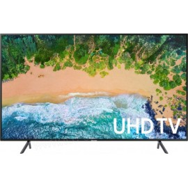 TV SAMSUNG UE65NU7175