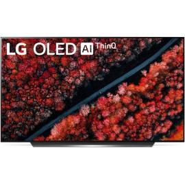 TV 55 LG OLED 55C9PLA