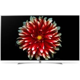 TV LG OLED65B7V