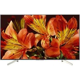 TV SONY 75  KD75XF8596