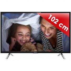TV THOMSON  40  40FC3221