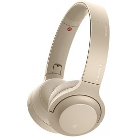 CASQUE SONY WHH800N CE7