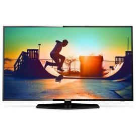 TV LCD 43PUS6162