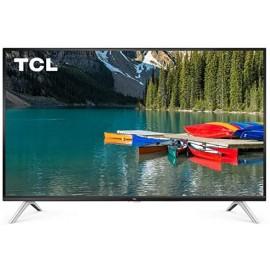 TV 32DD420 TCL