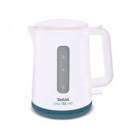 BOUILL COFFEE TEA KO200132
